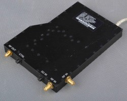 UAV HD Video Transmission Relay System long transmission