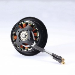 Best sell industrial drone motor