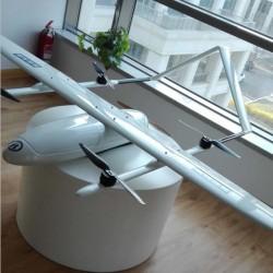 UAV Mapping Drone Long Range Survey RTK  Drone