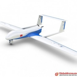 Fixed Wing Drones: Best Long Range Fixed Wing Aircrafts