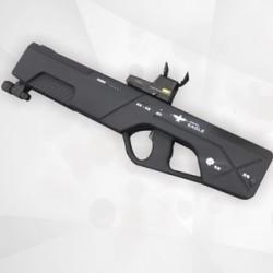 ND-07S2 SPEC