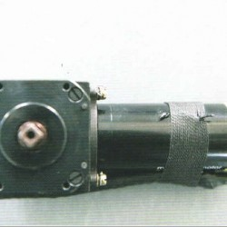 KCD-3 actuator system