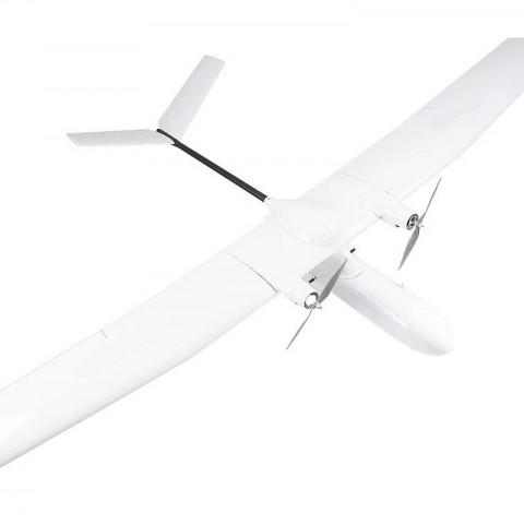 EWG-E2 VTOL