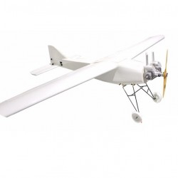 ZAF260 fixed wing land survey aerial photography drone long endurance long range UAV unmanned aerial