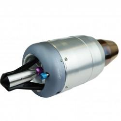 JetCat PRO Turbinen P300 PRO