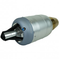 JetCat PRO Turbinen P300 PRO - GL
