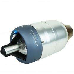 JetCat PRO Turbinen P400 PRO - GL