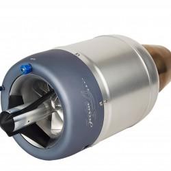 JetCat PRO Turbinen P500 PRO - GL