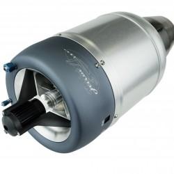 JetCat PRO Turbinen P500 PRO - GH