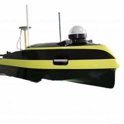 Wofei B1 Series Unmanned Surface Vehicle