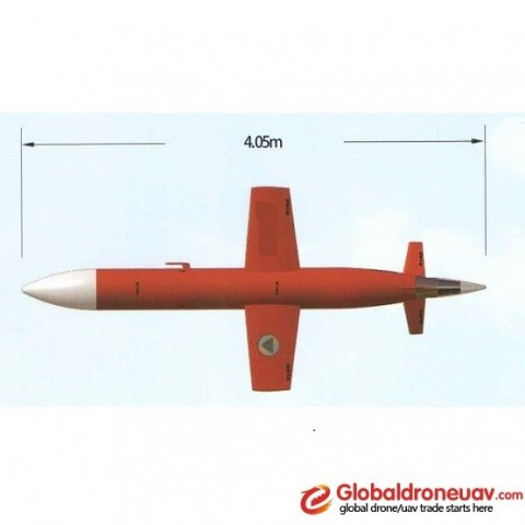 Aerial Target Drone Manufacturers