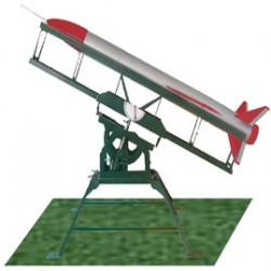 High speed cruise missile target  drones(SHK300-20)