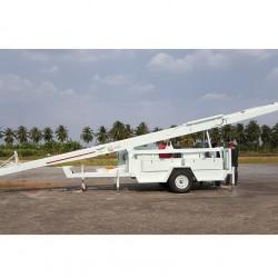 Drone Pneumatic Ejector Rack L-80