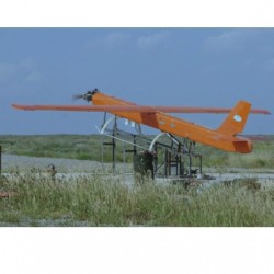 WF-TD430 Target Drone
