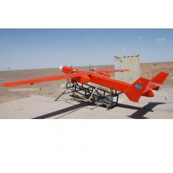 WF-TD430C Target Drone