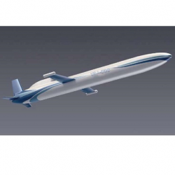 WF-TD-500 Drone / Target Drone