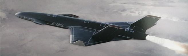 ZT-F200J