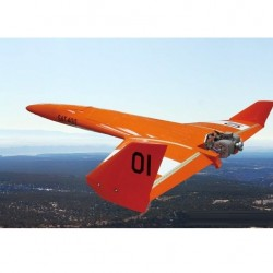 T-400 Multifunctional Target drone