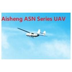Aisheng ASN Series UAV