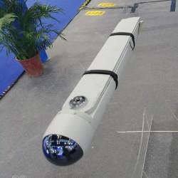 Reconnaissance Strike Suicide Drone(Loitering Munition)