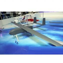Rainbow CH-804 Small Long-Range Reconnaissance Drone