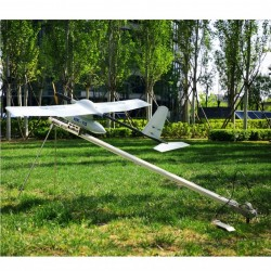 CSIC Hk-7g Micro Small Fixed Wing Reconnaissance and Surveillance UAV