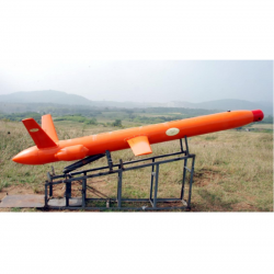 WF-TD170B High Speed Target Drone