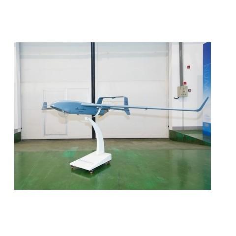 Sky Saker FX30 Small Long-Endurance Fixed Wing UAS