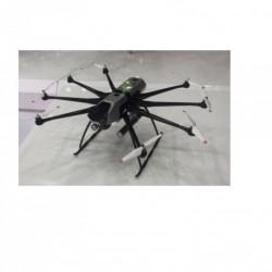 A-Hawk I UAV (A-Hawk II UAV)