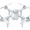 OUTDOOR DRONE PRODUCT