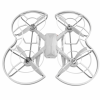 INDOOR DRONE PRODUCT